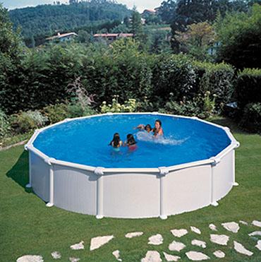 Pool bazeny