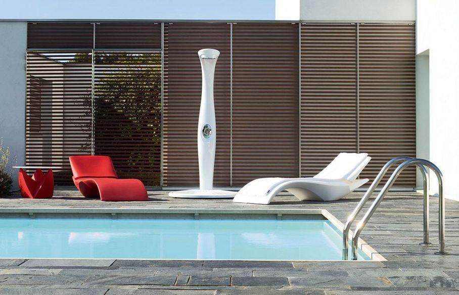 d0ceba3b7ae8 Talianský dizajnový záhradný nábytok a doplnky