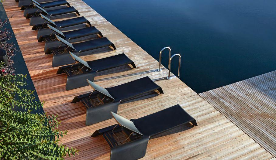 ac2eb8259d4d Bazénové príslušenstvo. Dizajnový záhradný nábytok a doplnky. Taliansky designový  nábytok Talianský dizajnový záhradný nábytok a doplnky