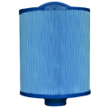 Filter pre vírivky Wellis PWL35P4-M Antimicrobial